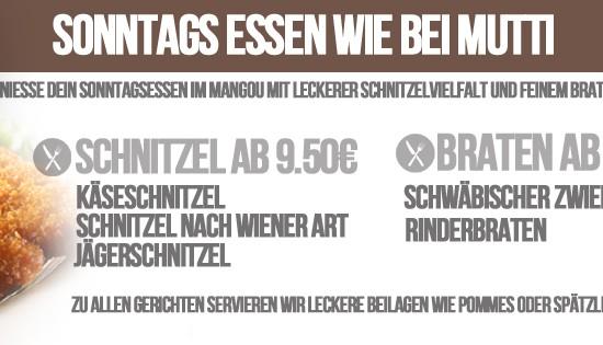 schnitzelsonntag_fb_sep16